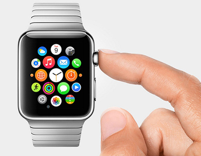 Apple iWatch App Development - Opportunity or Timewaster?
